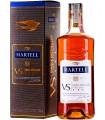 Martell VS GB 0,7l 40%