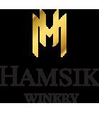 Hamšik Winery